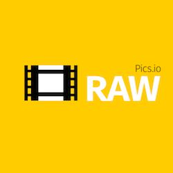 конвертер raw онлайн - фото 6